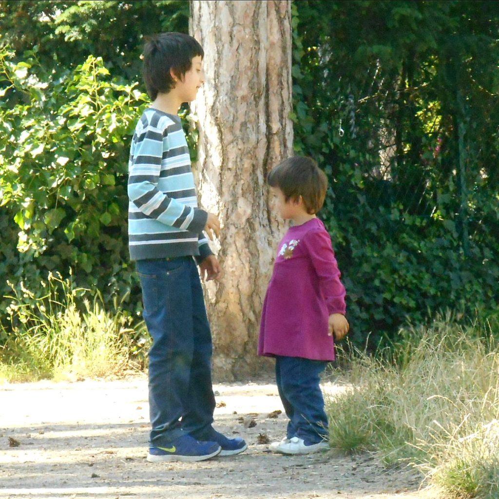 zabawy dla dzieci zabawy dla dzieci na dworze na dworze, bądźmy dziećmi