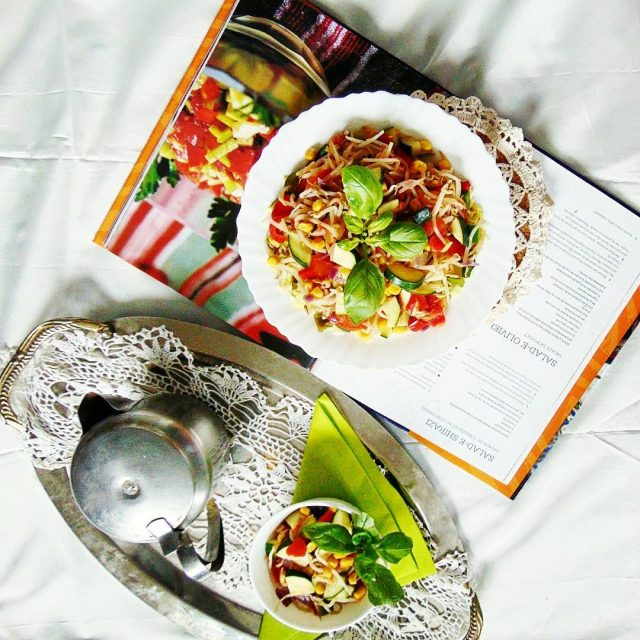 10krokowdozdrowia 52grams foodphotography foodstyling foodblog foodblogger vegan vegetarian foodstagram slowlifehellip