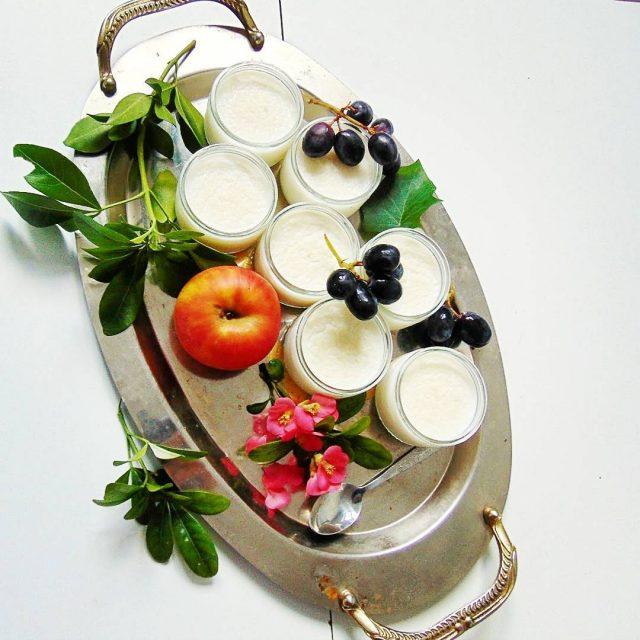 10krokowdozdrowia 52grams healthyfood fitness fit foodstyling foodphotography foodblog foodblogger milkhellip