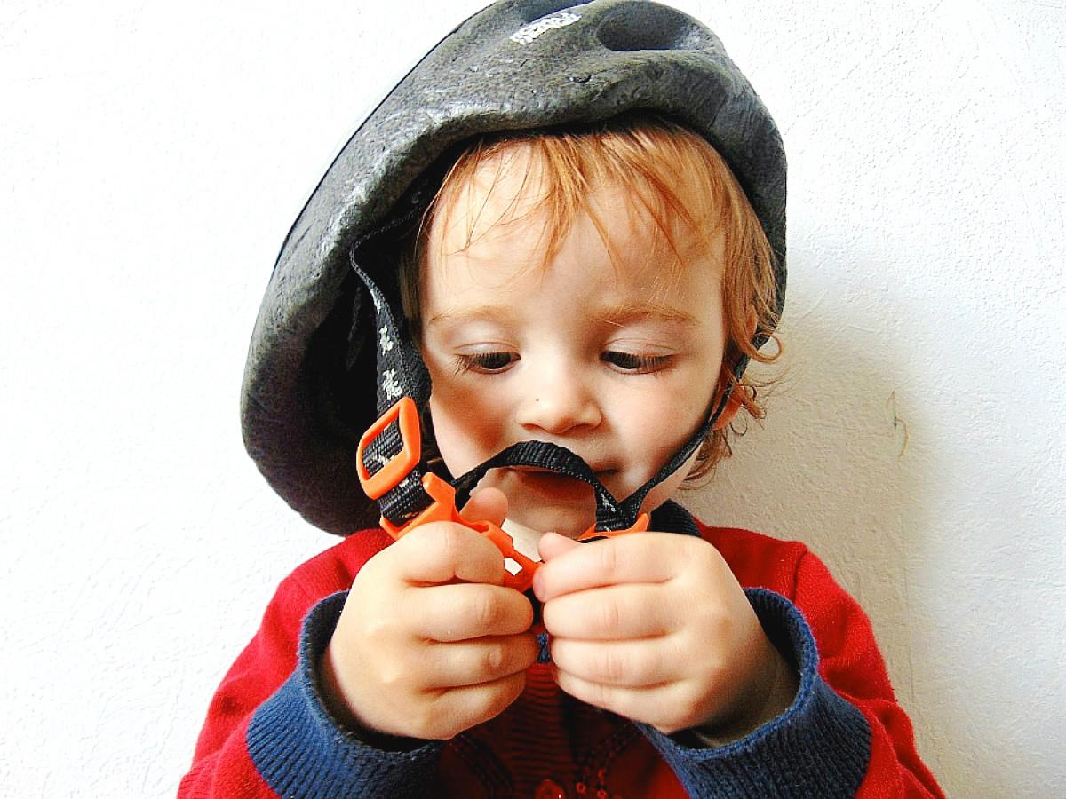 zabawki dla dzieci, uwaga toksyczne zabawki
