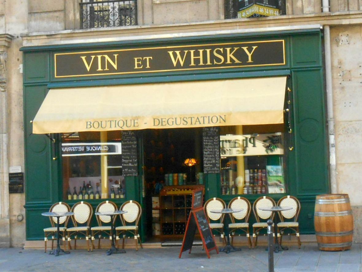 DOBRE WINA, lampka wina, rodzaje win