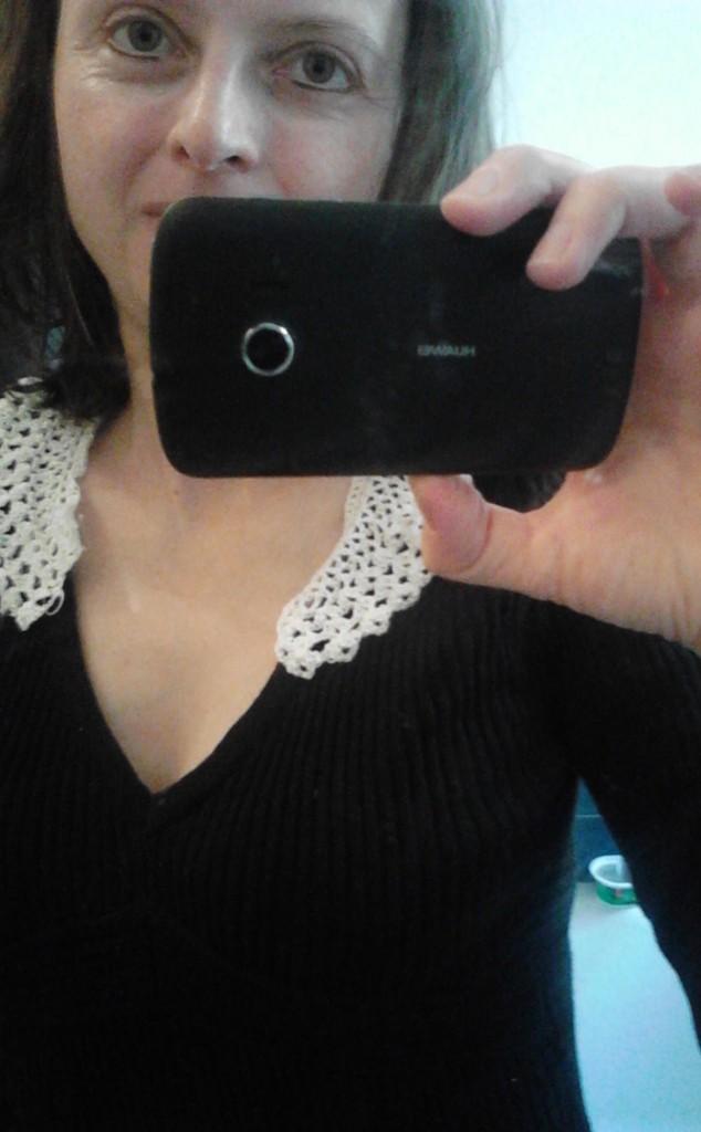 ćwiczenia po porodzie , moja mala czarna, jak wrócić do formy po ciąży
