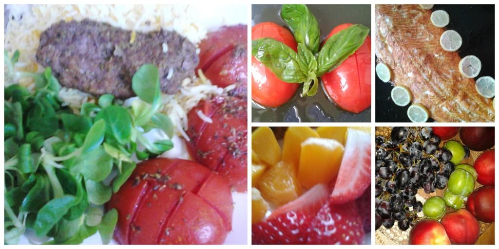 kuchnia perska 66