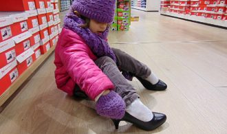 shopping, typy sylwetki, analiza kolorystyczna