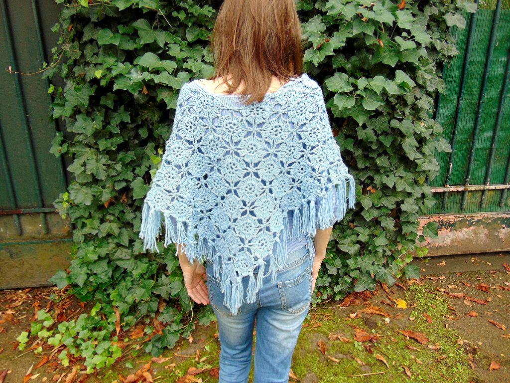 motywatory crochet knitting