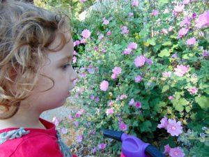 szczepienia dzieci motywacja do odchudzania