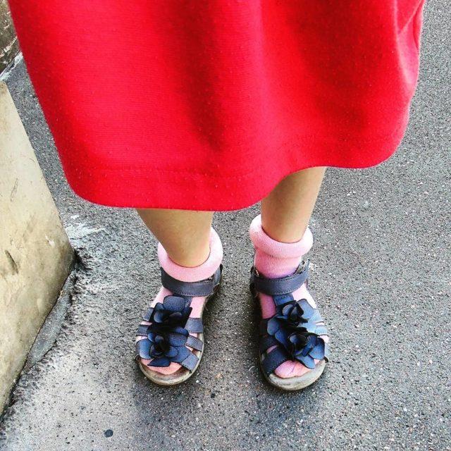 To ju ostatnia notka o stopach i o uwalnianiu stphellip