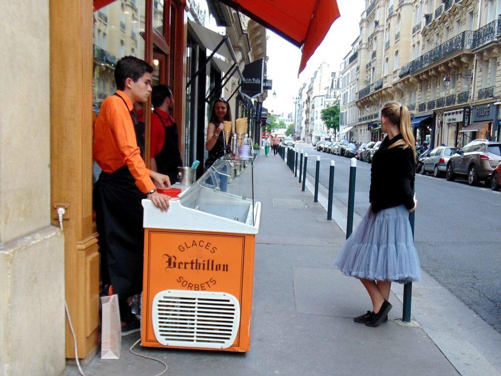 dlaczego francuzki nie tyją, dieta francuzek, jak schudnąć