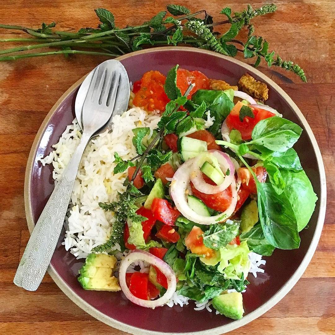 dieta bezglutenowa bezmleczna