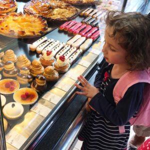 Uzależnienie od cukru, CUKROWY DETOKS