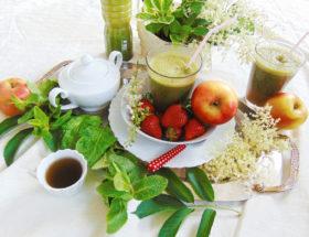 dieta antyrakowa