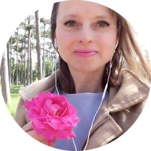 Beata Redzimska